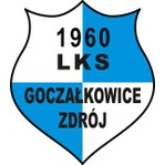 LKS Goczałkowice