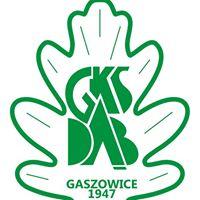 Dąb Gaszowice