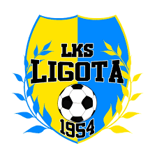 LKS Ligota Centrum