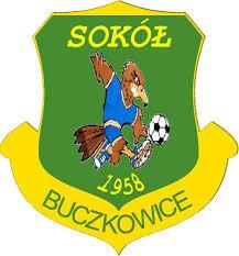Sokół Buczkowice