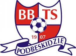 BBTS Podbeskidzie